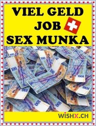 Job-fuer-Xdate